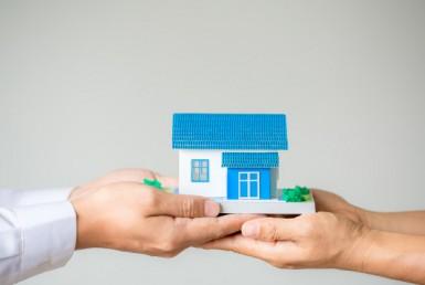 consejos para vender una casa rapidamente